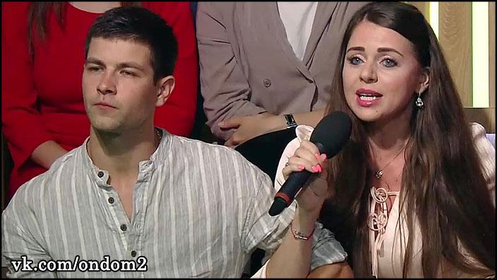 Рапунцель сбежала с проекта, наплевав на дочь и Дмитренко + видео
