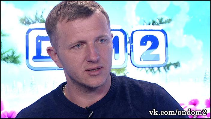 Стало известно, на какие расходы канал ТНТ выделил Яббарову миллион рублей