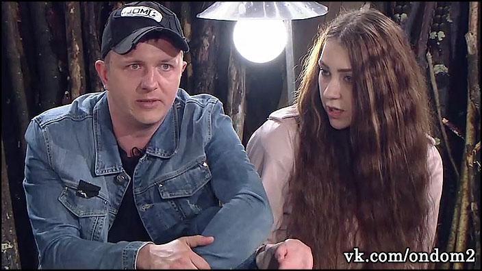 Яббарову напомнили про измены беременной Савкиной + видео