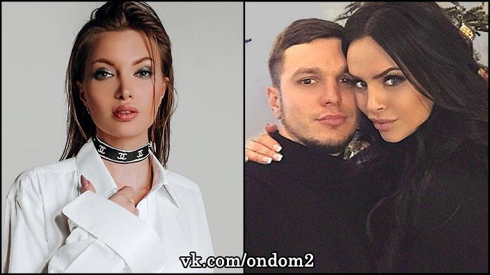 Феофилактова точно описала фальшивую жизнь Гусева и Романец