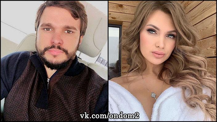 У Феофилактовой волосы дыбом. Гусев забрал сына на выходные и опозорил его + видео