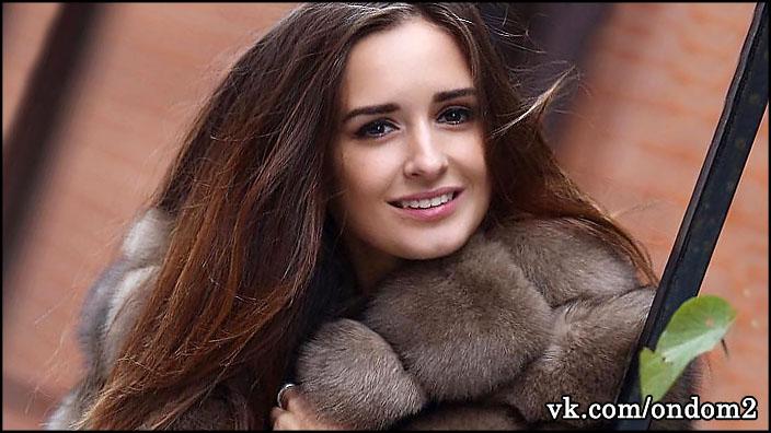 Маргарита Агибалова навсегда покинула Россию