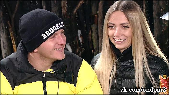 Яббаров и Ларченко стали ведущими на канале ТНТ