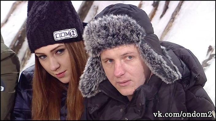 Алёна Савкина нашла способ выбить алименты с Ильи Яббарова