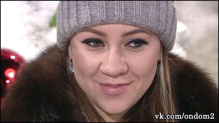 Бывшая участница дома 2 станет крёстной ребёнка Алёны Савкиной