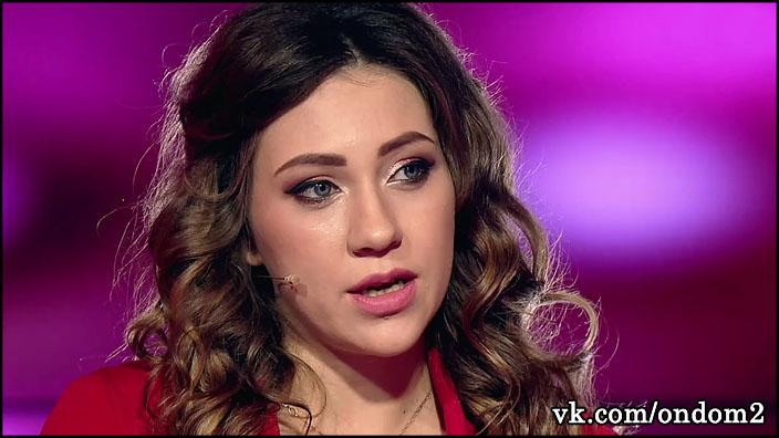 Якобы идеальная мать Алёна Савкина выдала себя с потрохами