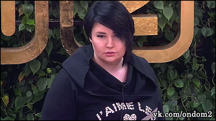 Черно клянётся, что похудела, но после такого фото ей никто не верит
