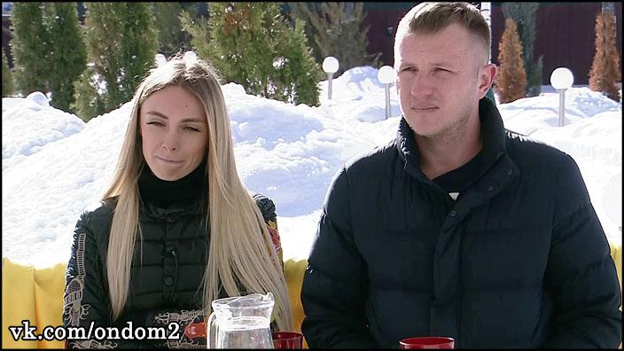Яббаров называл сумму, которую он потратит на свадьбу с Ларченко