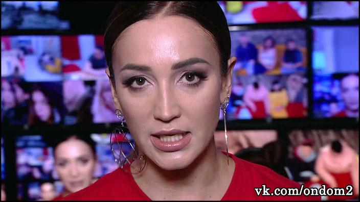Из-за завистливых подписчиков Ольге Бузовой грозит тюрьма