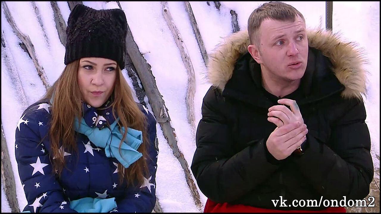 Отвращение! Яббаров наехал на Савкину после крестин сына
