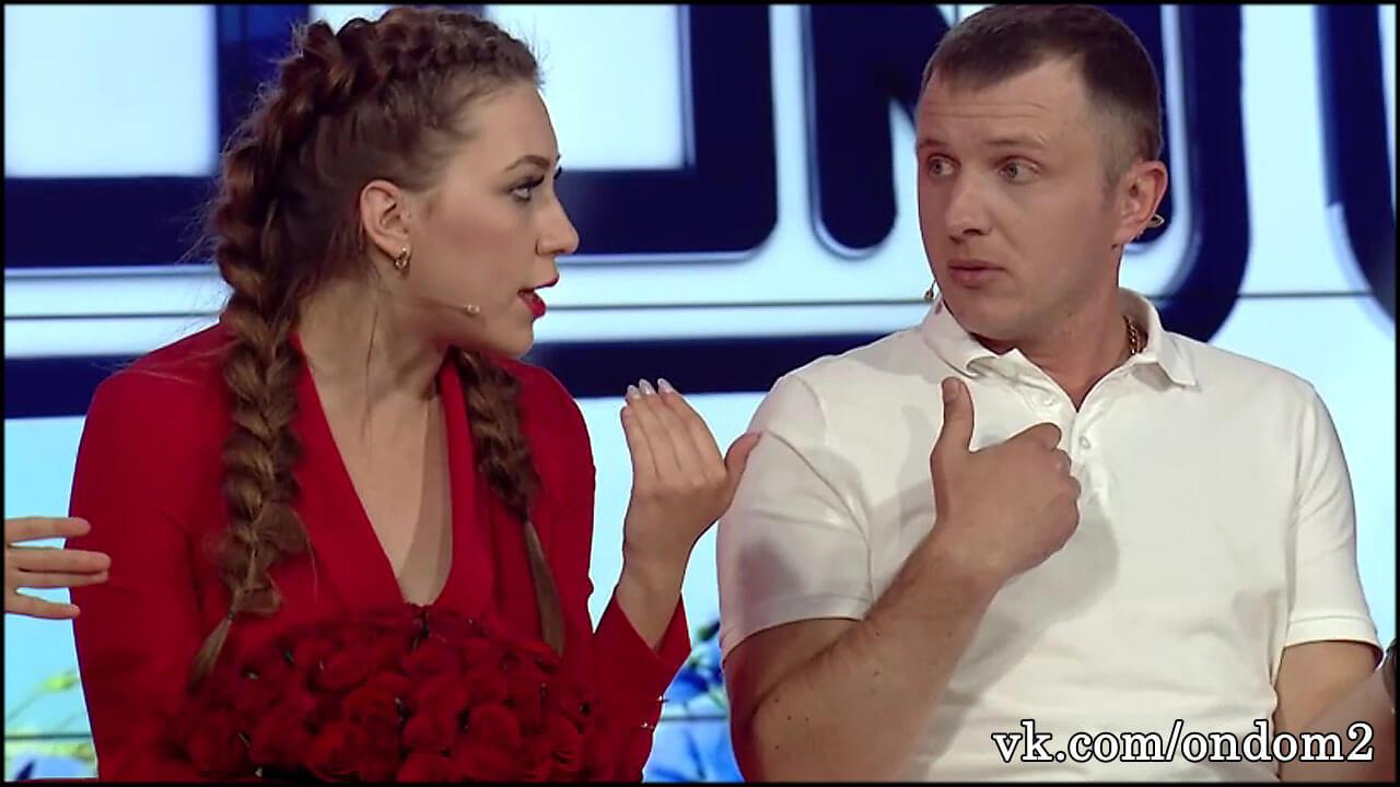 Буду грызть землю. Савкина разнесла Яббарова и рассказала, сколько он заплатил алиментов