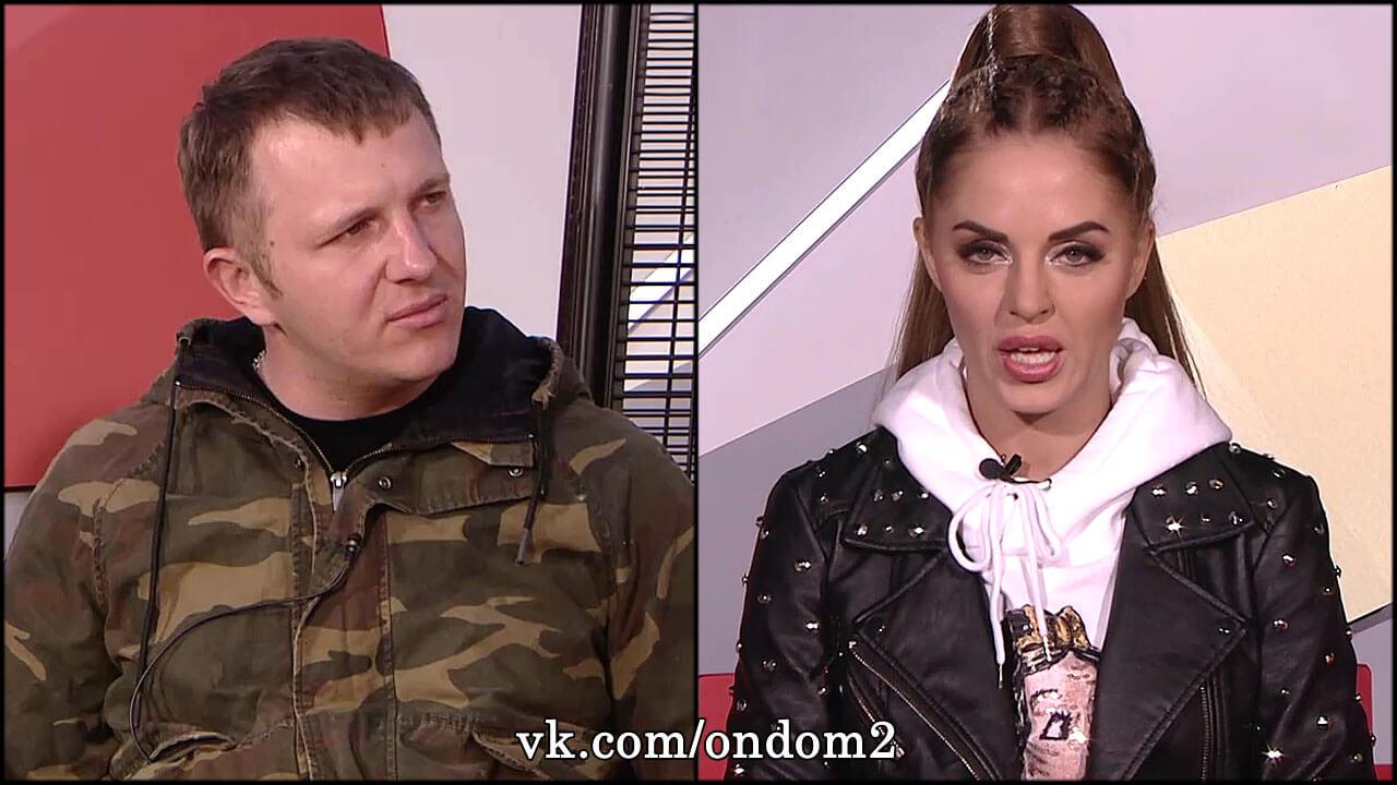Юлю Ефременкову жёстко критикуют после её слов в адрес Яббарова