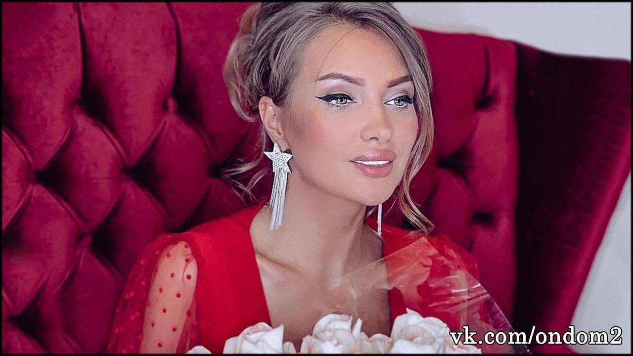 Феофилактова пыталась сделать вид, что профи, но опозорилась в спортзале + видео