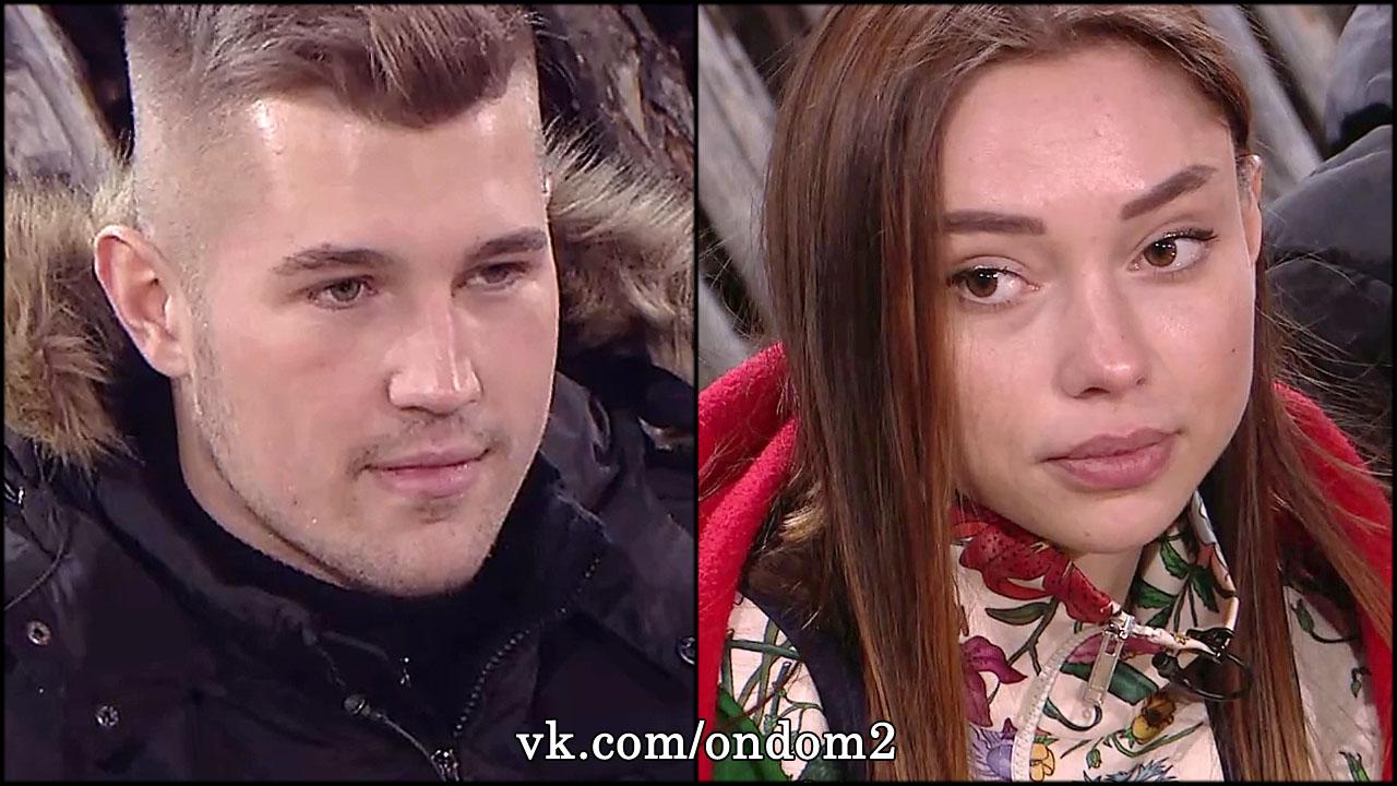 Роман Гриценко утёр нос бывшей и встречается с шикарной блондинкой + фото