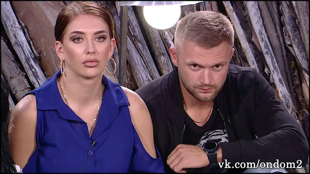Брошенный Витя Литвинов записал видео, чтобы вернуть Мусульбес