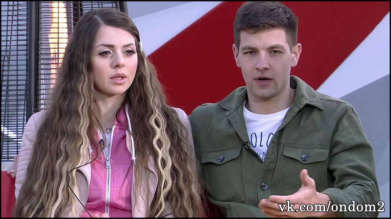 Любовницу Дмитренко опозорили на ток-шоу, а Рапунцель отказалась с ней разговаривать
