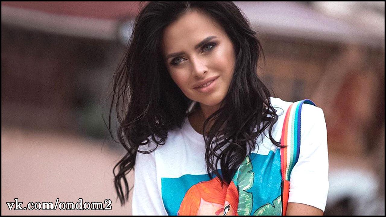 Вика Романец показала, какой у неё раньше был целлюлит + фото до и после