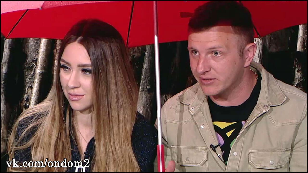 Это дно! Яббаров в пух и прах разнёс новые отношения Савкиной + видео