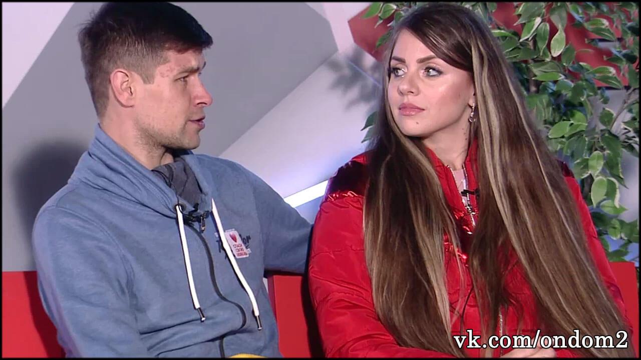 Ольга Рапунцель позавидует, узнав о новых достижениях бывшей любовницы Дмитренко