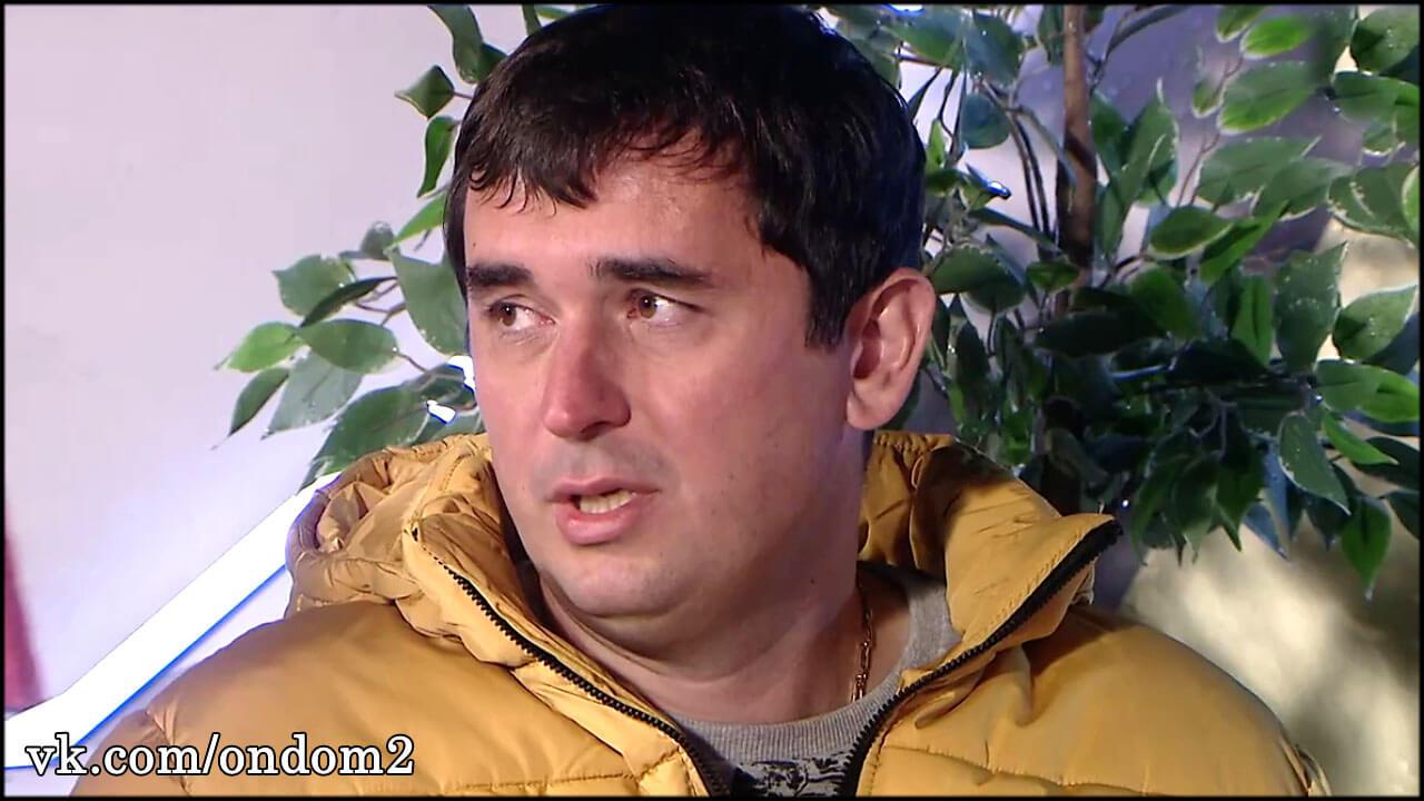 Сотрудниц дома 2 уволили из-за Андрея Шабарина