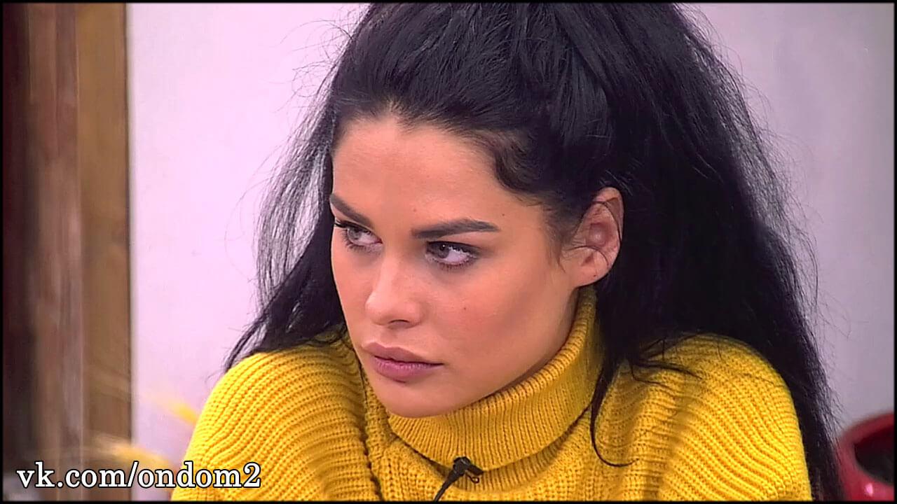 Выложены жуткие кадры, как трясло Ирину Пинчук после операции + видео