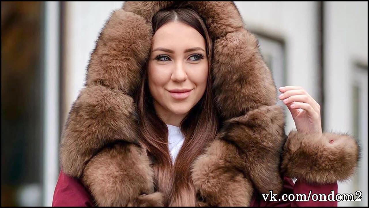 У Алены Савкиной появился новый солидный ухажёр + видео
