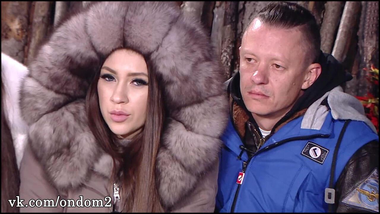 Испугалась, тварь?! Разозлённая жена Ромы Макеева подаёт в суд на Алёну Савкину