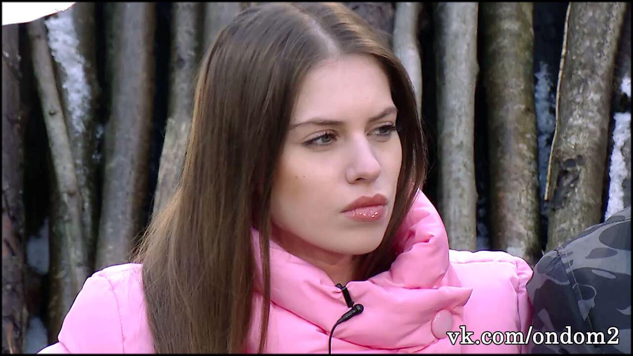 У Александры Артёмовой новая проблема после родов
