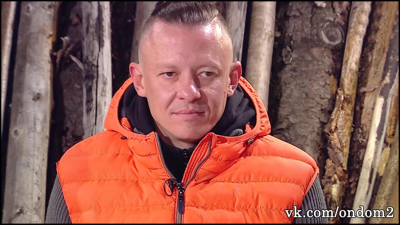 Как ведущие дома 2 подставили Романа Макеева на мужском голосовании