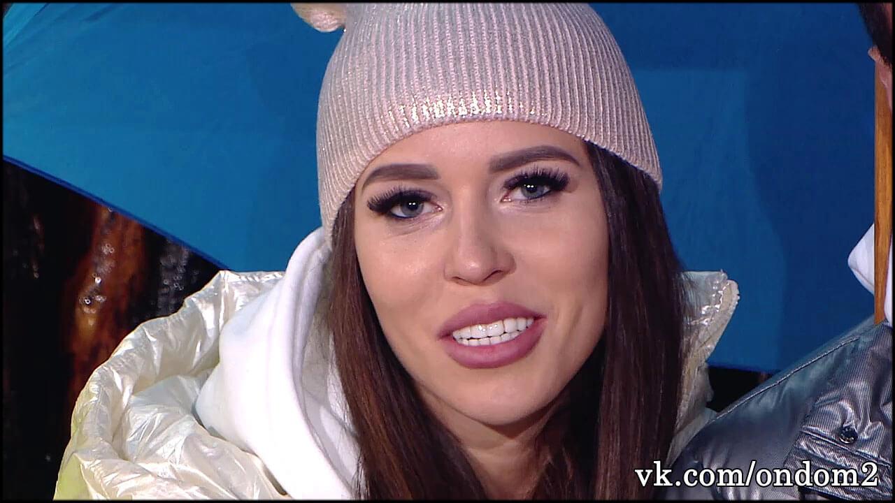 Татьяна Строкова пыталась быть сексуальной, но лишь опозорилась + видео