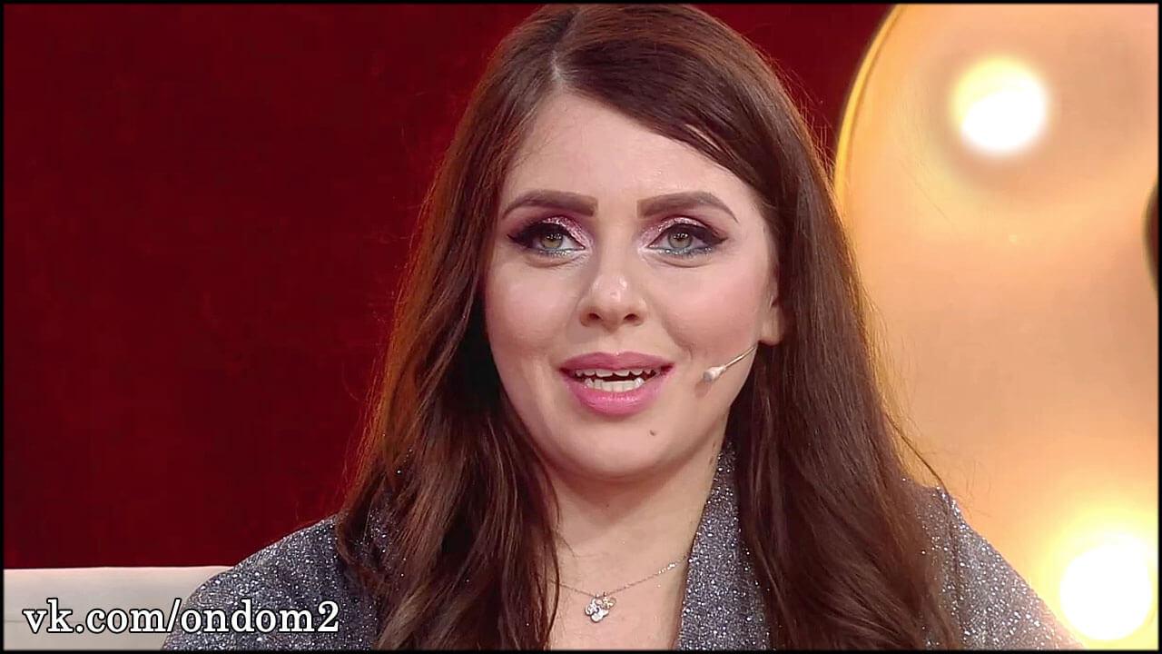 По слухам, Ольга Рапунцель выиграла квартиру в два раза больше, чем другие победители ЧГ