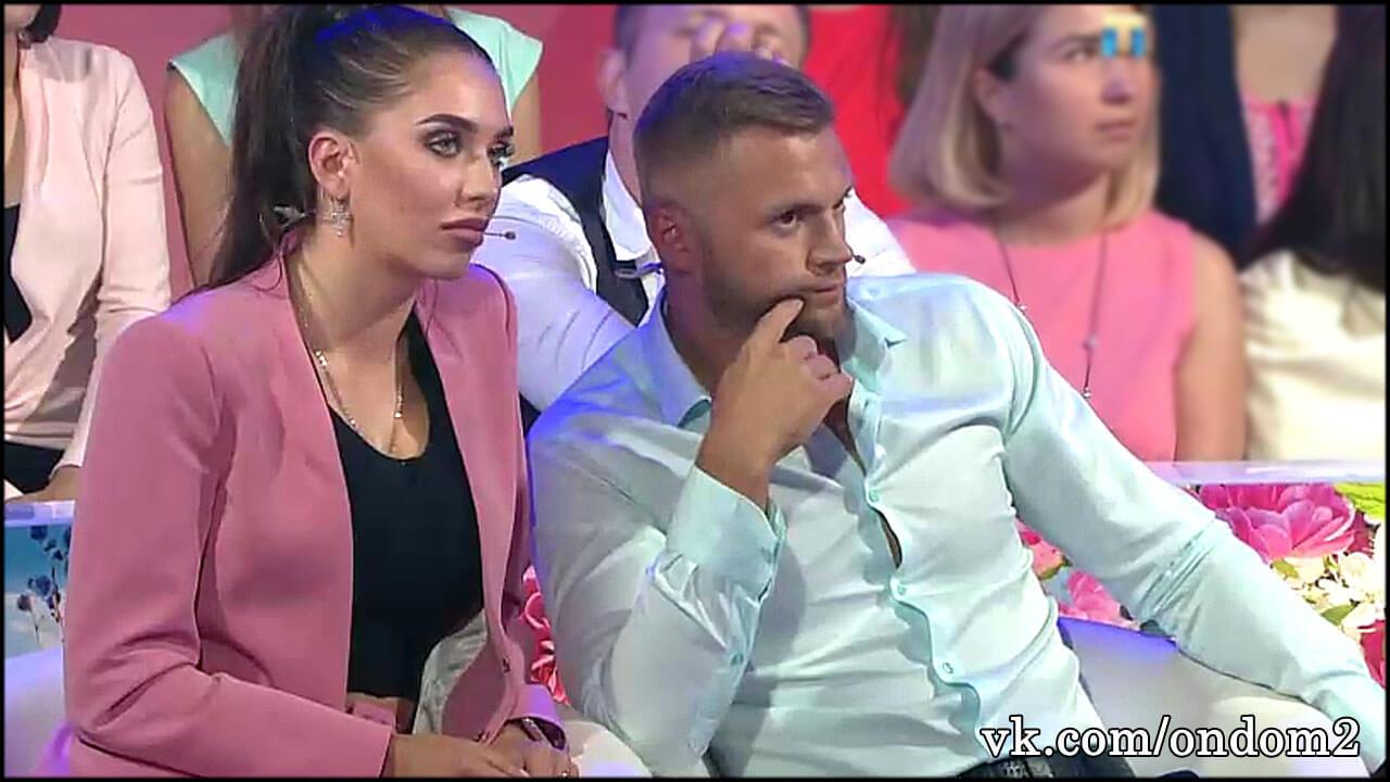 Татьяна Мусульбес впервые прокомментировала возвращение Виктора Литвинова