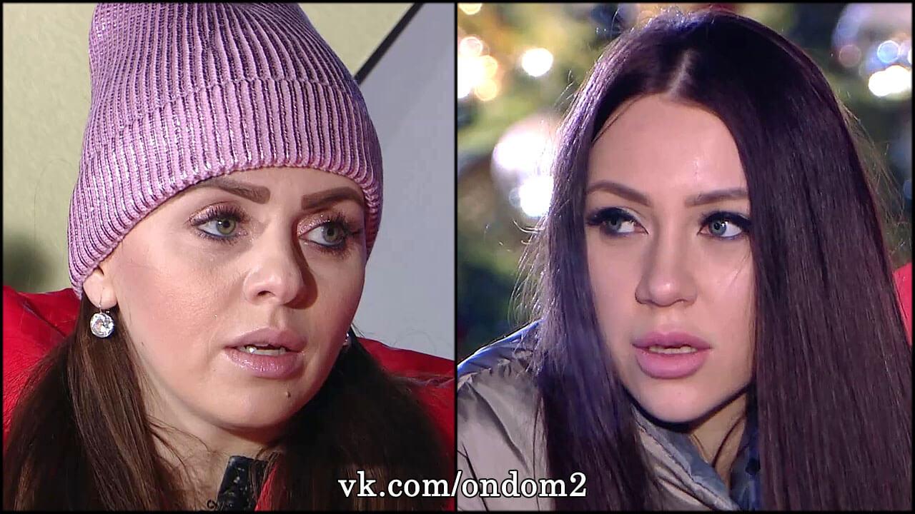 Ольга Рапунцель ответила по поводу 500 тысяч рублей для Алёны Савкиной