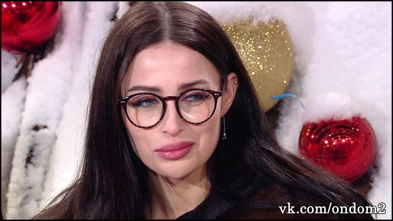 Появились слухи, какое имя и фамилия были у Ксении Шаповал до смены пола