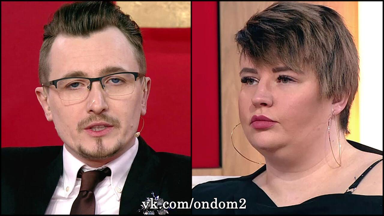 Александра Черно дождалась момента и хладнокровно отомстила Владу Кадони