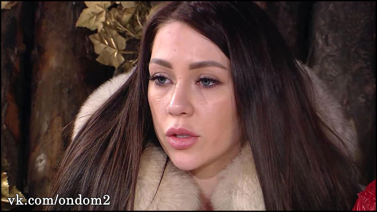 Алёна Савкина назвала точную дату, когда она покинет дом 2