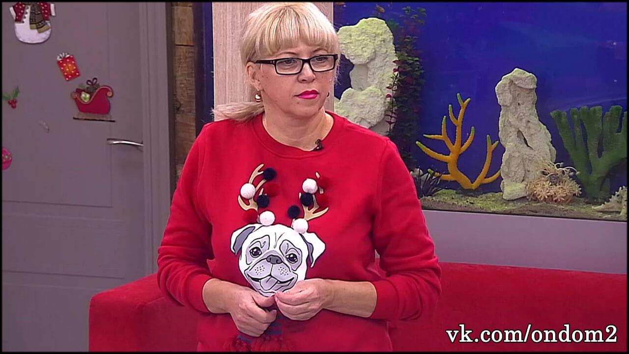 Появилось пикантное фото Татьяны Рапунцель, которая объявила Всероссийский кастинг женихов