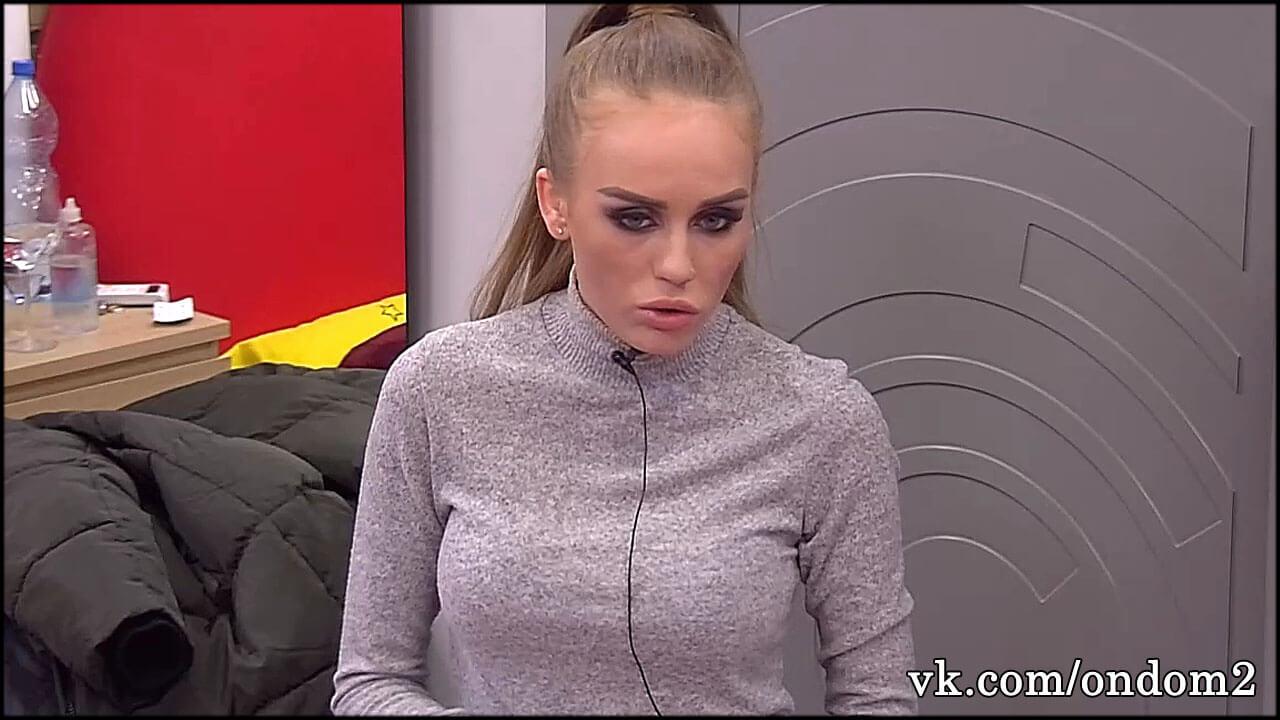 Милена Безбородова открыла тайну своей эстонской семьи, о чём не говорила в эфирах