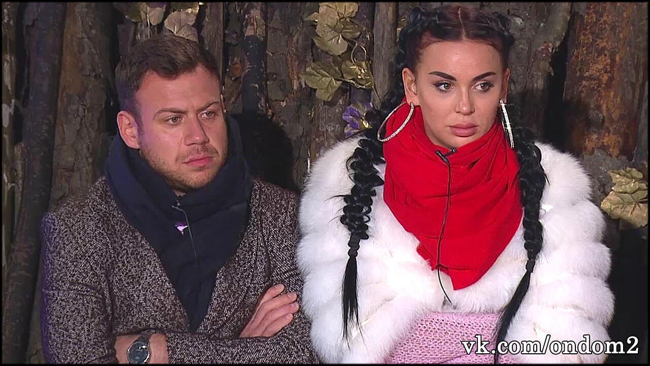 Вскрылось истинное отношение Анны Левченко к Валере Блюменкранцу + видео