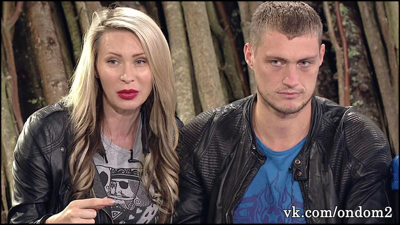 Сыгравший свадьбу Задойнов потрясён суммой, которую ему предъявила Элина Камирен