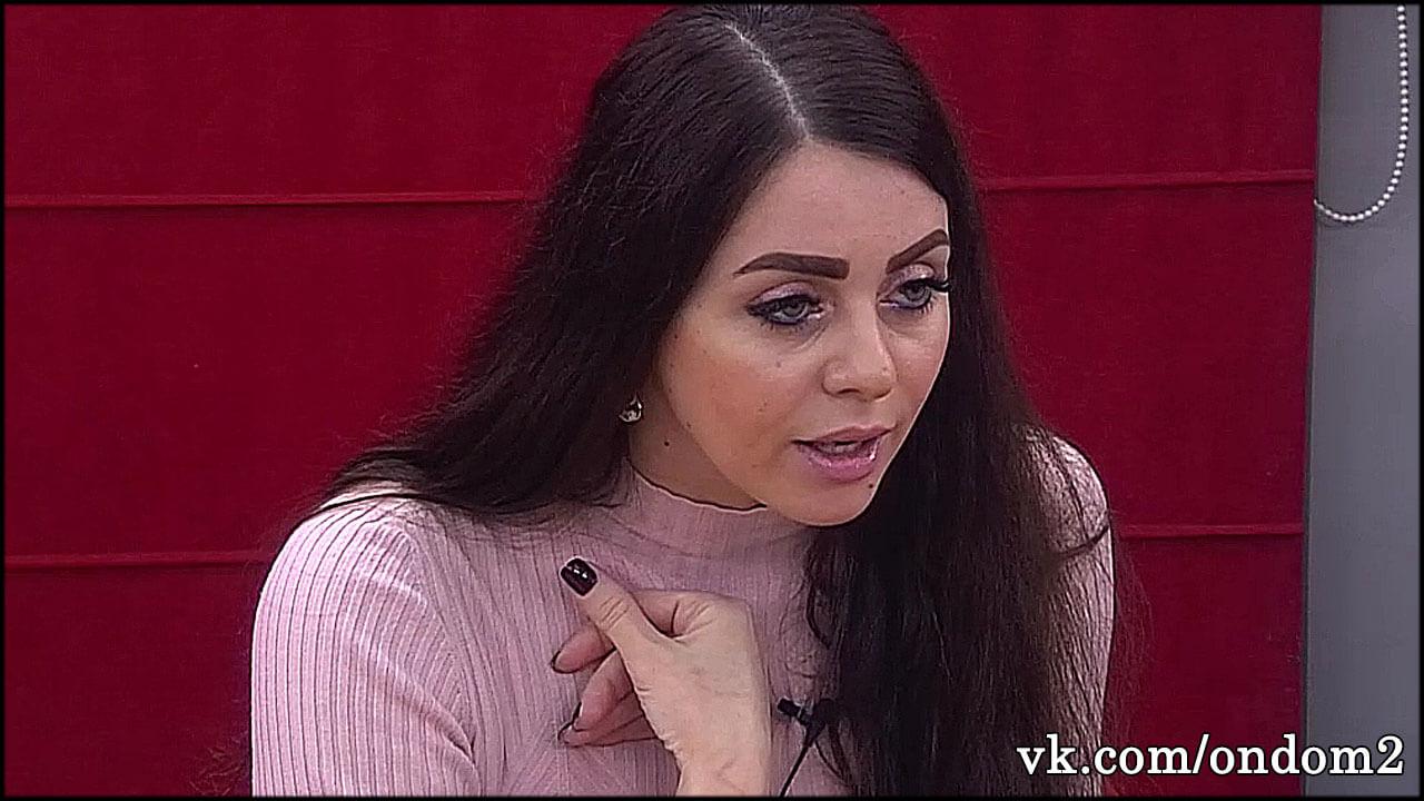 Ольга Рапунцель опровергла облетевшие интернет сплетни