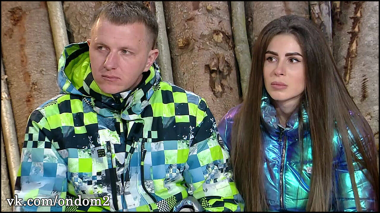 Настя Голд приняла бескомпромиссное решение насчет свадьбы с Яббаровым