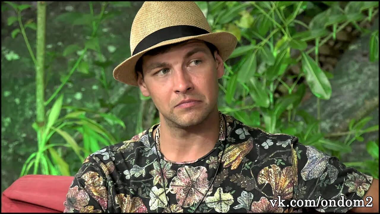 Дмитрий Дмитренко спалился в Инстаграме. Теперь ему грозит крупный штраф + видео
