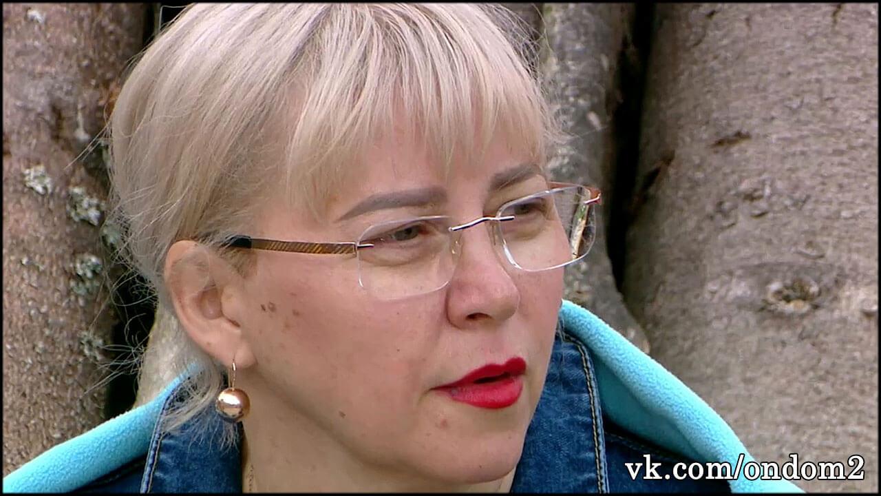 Подписчики выяснили правду, которую в эфирах скрывают про Татьяну Рапунцель + видео