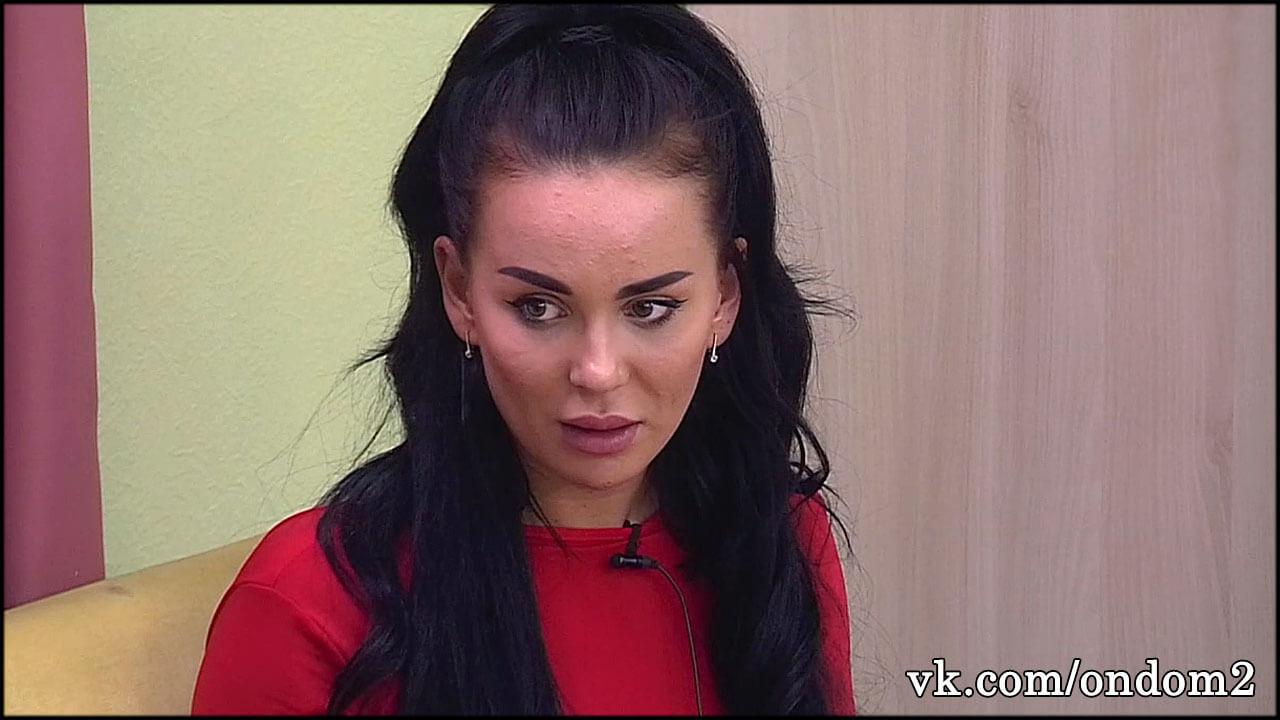 Беременную Анну Левченко срочно доставили в больницу