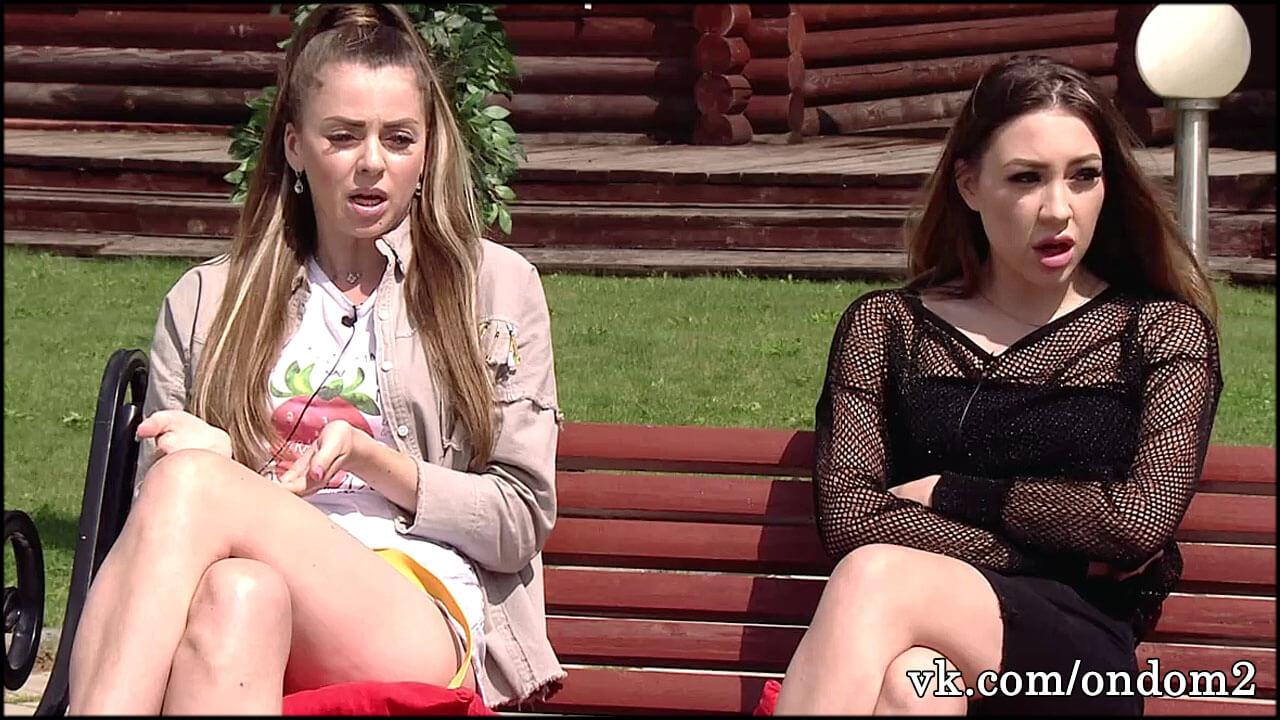 Ольга Рапунцель не удержалась и высказалась по поводу разрыва Алёны Савкиной