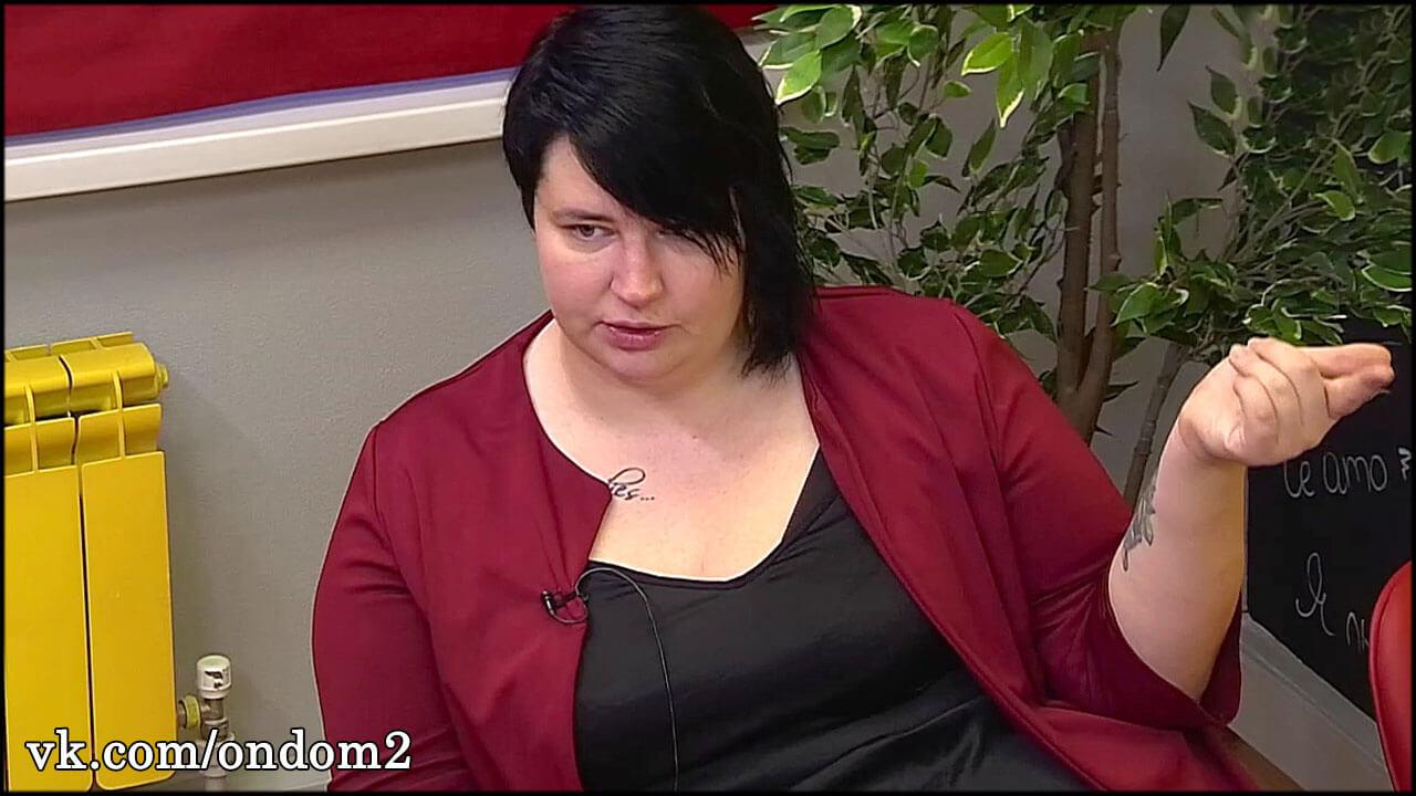 Беременная Александра Черно записала экстренное обращение + видео