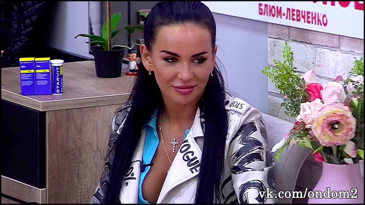 В сеть выложены результаты УЗИ Анны Левченко + фото