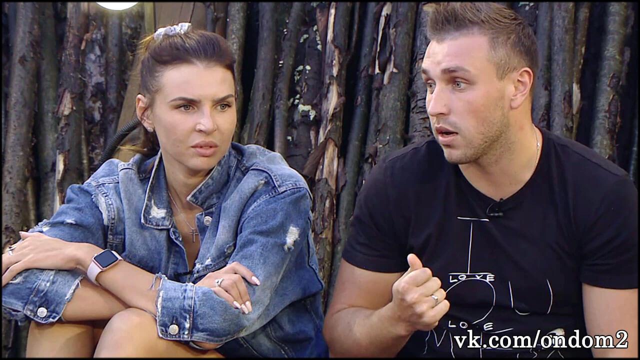 Элла Суханова призналась, почему отказалась рожать в браке с Игорем Трегубенко