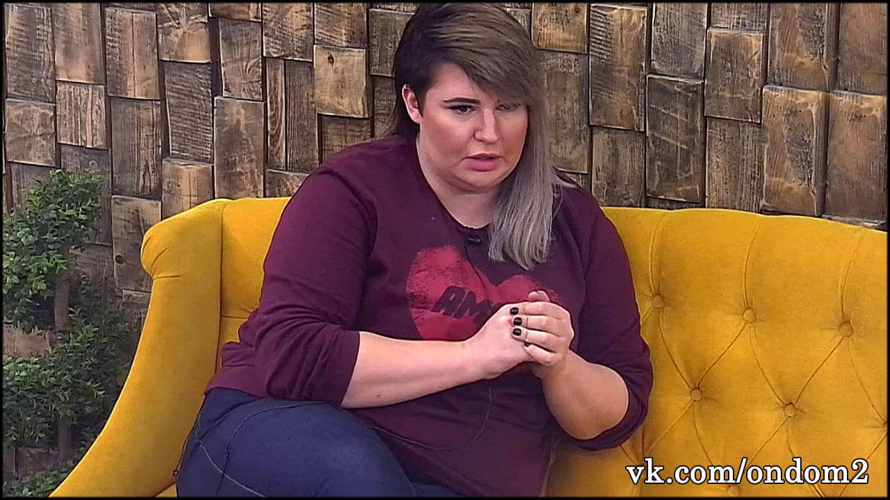 У беременной Александры Черно случилось ЧП на съёмной квартире